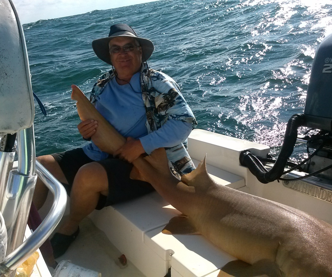 Rates deep sea fishing daytona for Fishing charters daytona beach florida