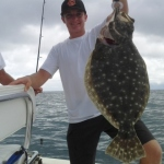 fishing charters ponce inlet